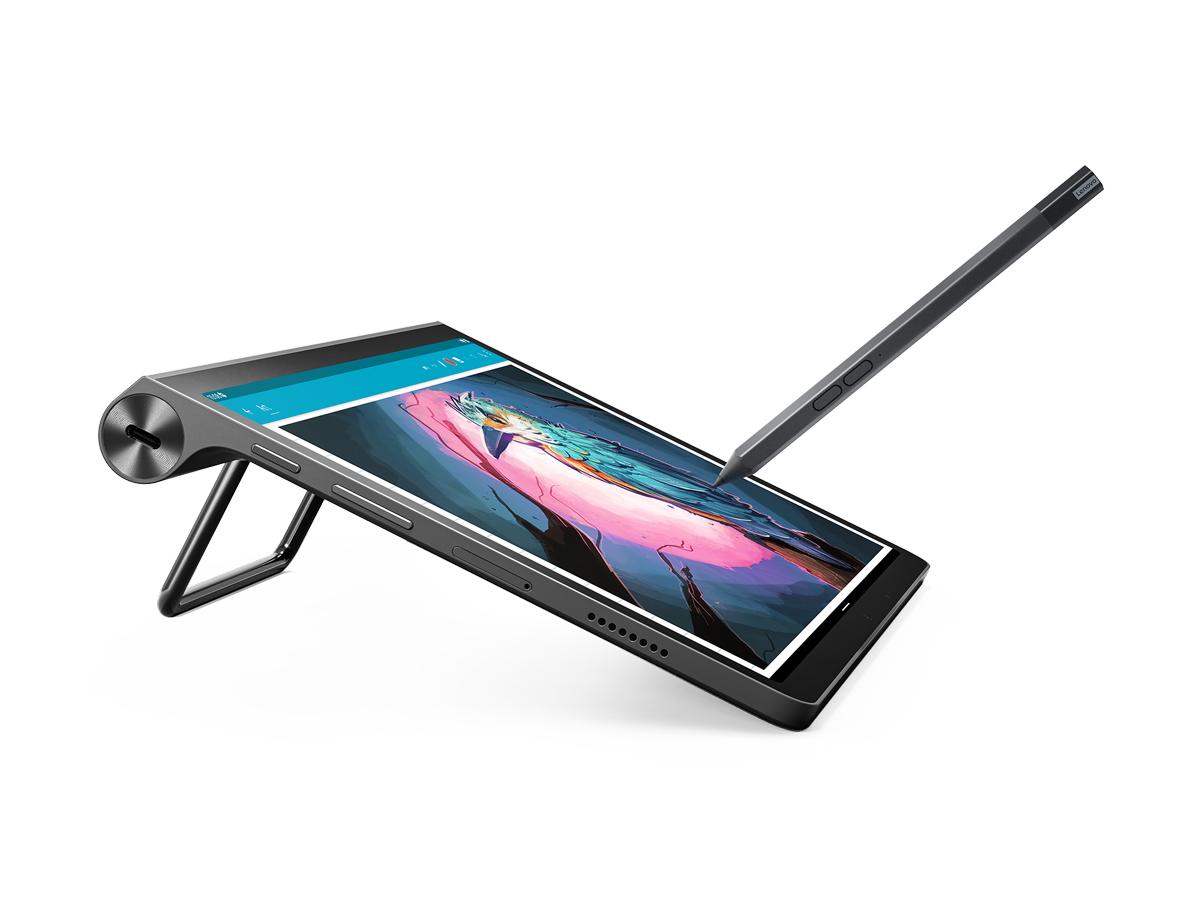 Lenovo Tablets Tab 13 11 P11 Plus M7 M8 Smart Clock 2 Price Malaysia