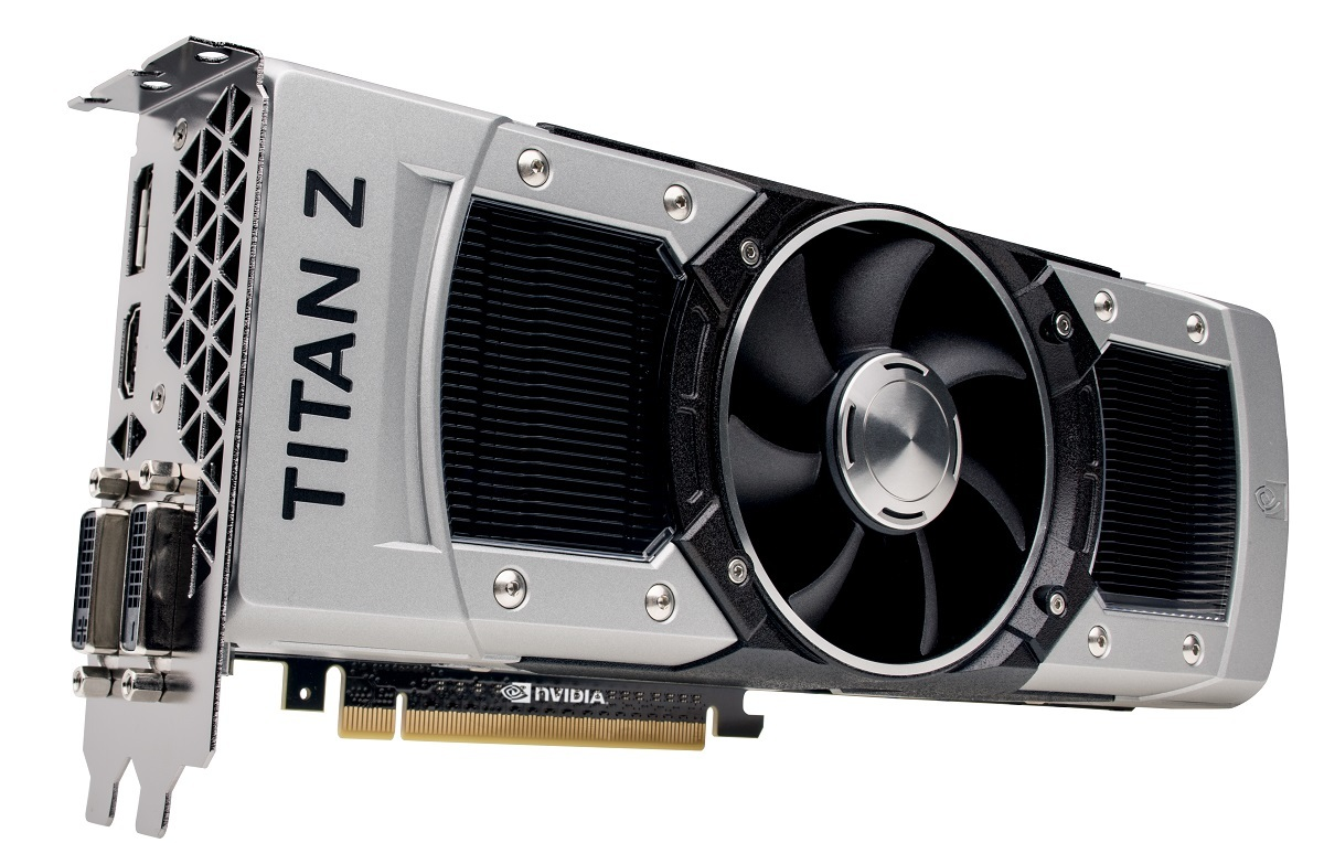 NVIDIA Cease support for Windows 7 8 October