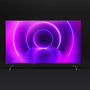 Philips 8200 Series Android 4K TVs Malaysia