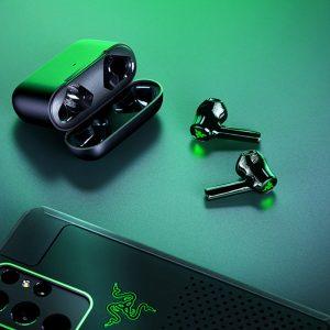 Razer Hammerhead True Wireless X Earbuds Malaysia
