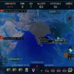 XCOM 2 mobile 4
