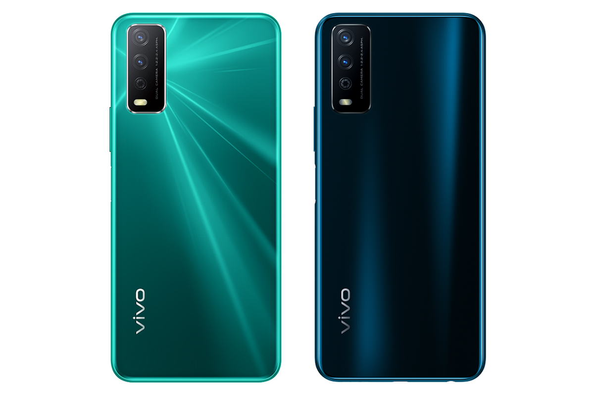 Vivo Y12A Launches In Malaysia; Available Starting Tomorrow At RM529 -  Neotizen News