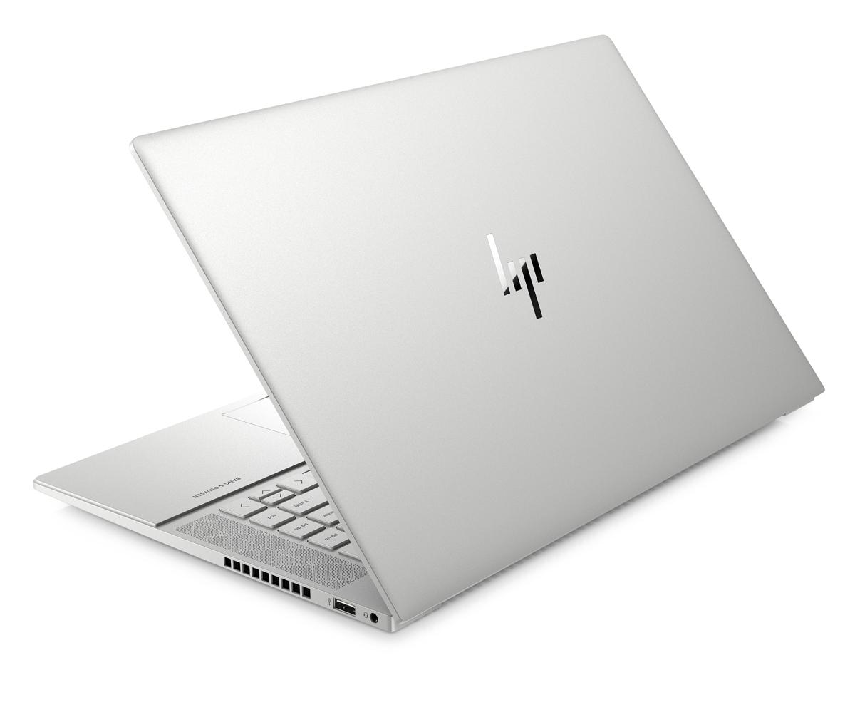 HP Envy 15 Laptop Creative Price Malaysia