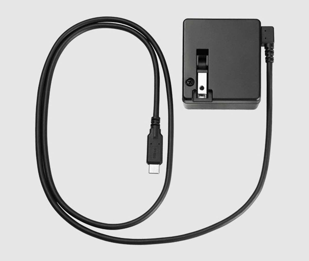 Nikon USB-C Chargers Power Adapter EH-7P Camera Z7 II