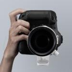 Canon EOS R3 Launch Price Avaialbility