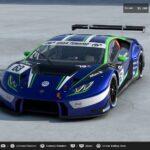 Gran Turismo 7 screenshot 2