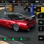 Gran Turismo 7 screenshot 3