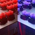 Razer Huntsman V2 Tenkeyless Launch Malaysia