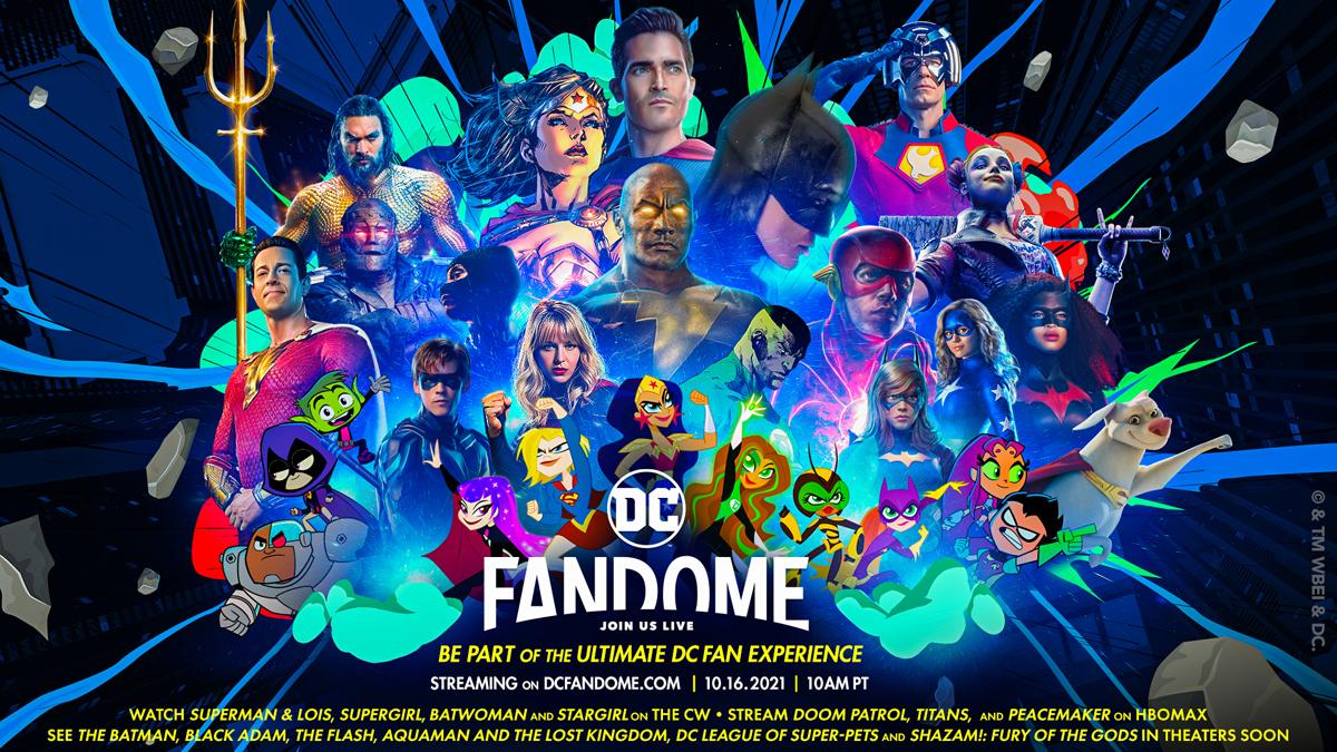 DC Fandome NFT NFTs free