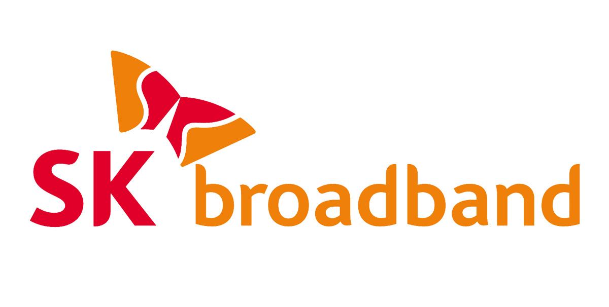 SK Broadband South Korean ISP sues Netflix traffic surge Squid Game