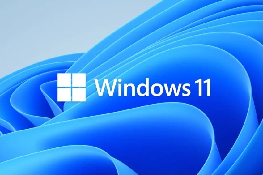 Windows 11 AMD Performance Issues
